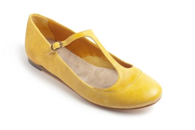 pili-5397-newtop-yellow-2.jpg