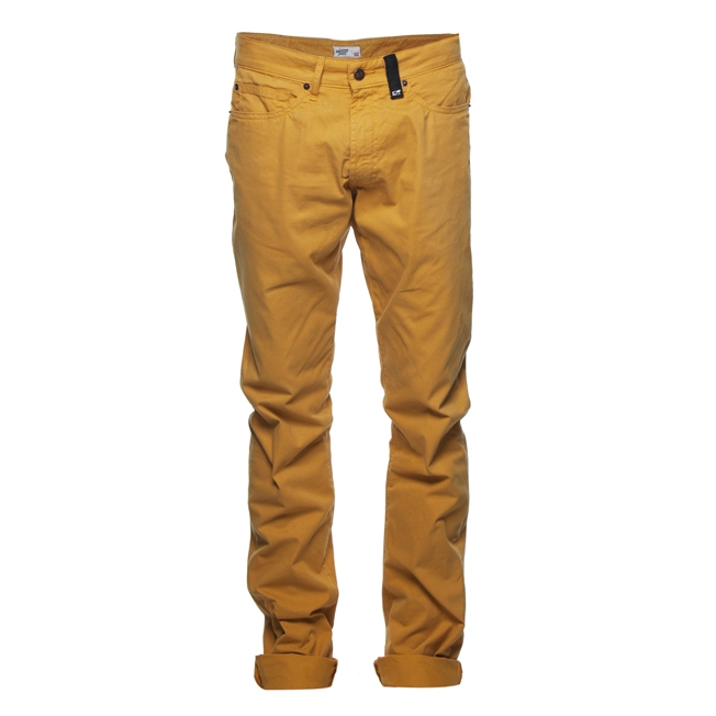 redondo-pants-a-869e1.jpg