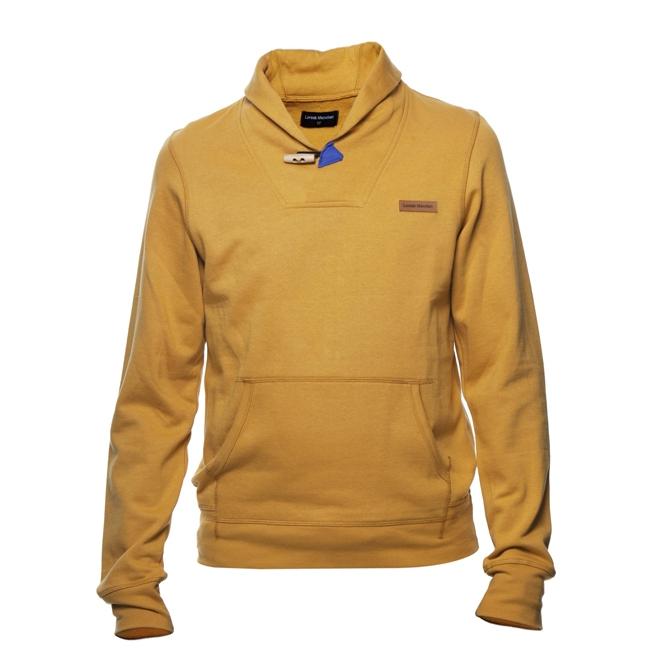 shawl-collar-haddock-2-769e.jpg