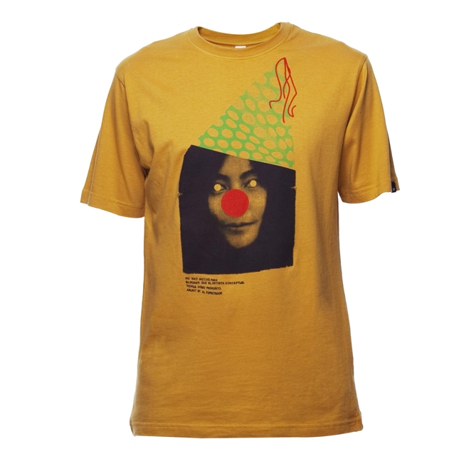 sol-printed-t-shirt-339e.jpg