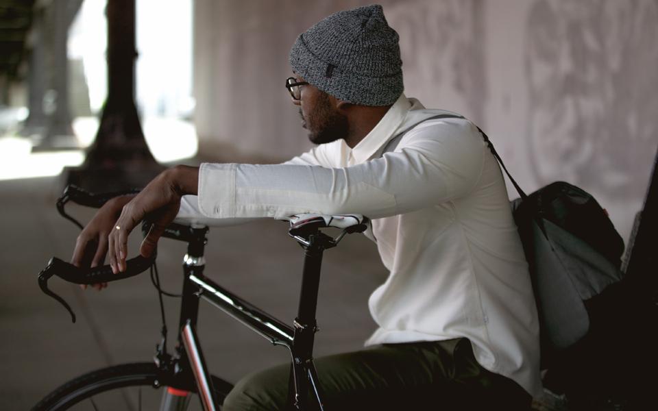 Levi's Commuter_FW14_Lifestyle (4)