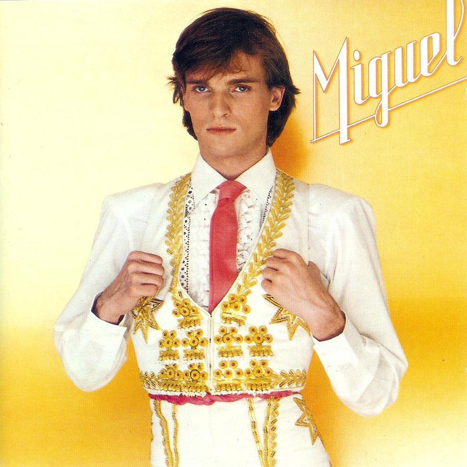 Miguel_Bose-Miguel-Frontal