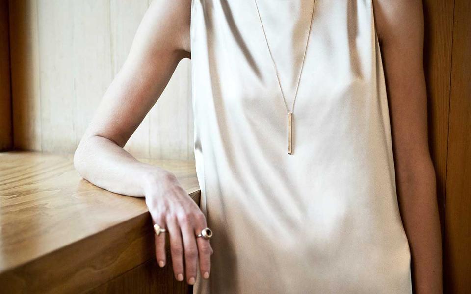 minoux jewelry.001