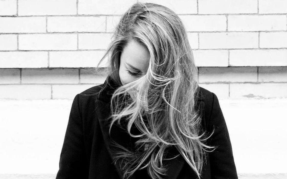 La Buena Vida de Nicole Franzen, de Kinfolk a Monocle