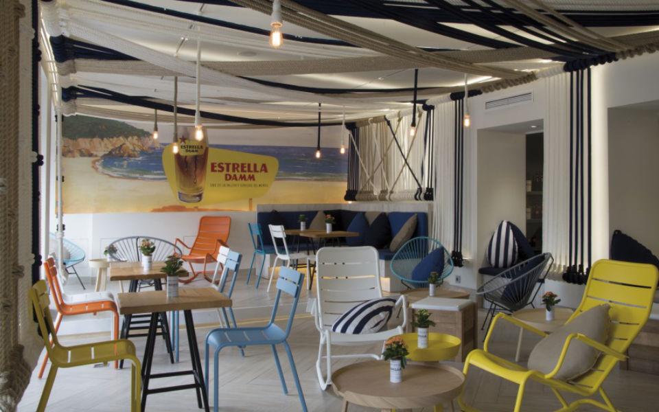 rodilla lounge club 3