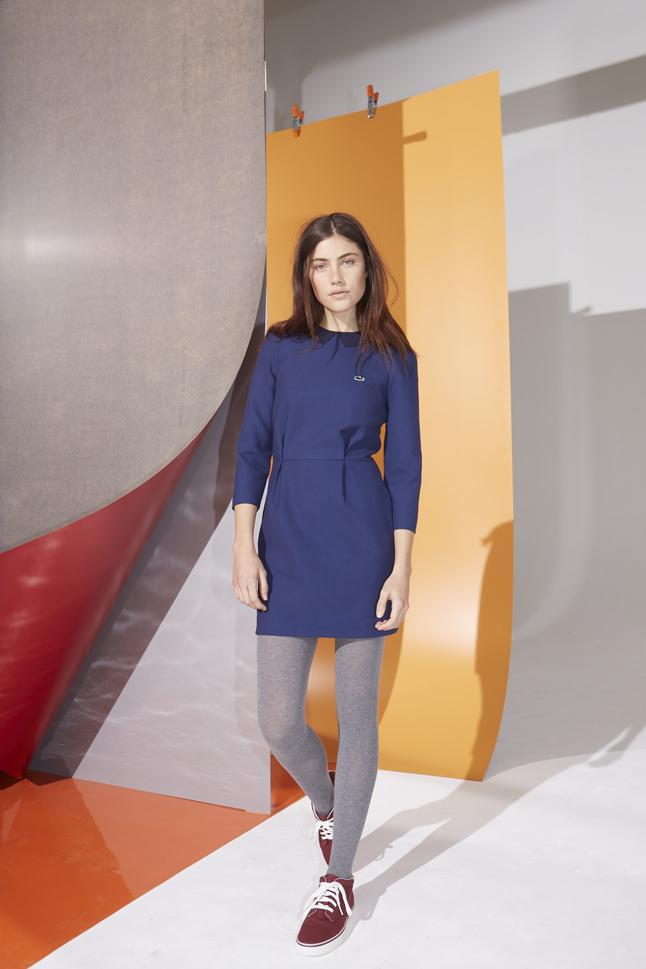 002_LACOSTE_LIVE_FW14-15_Womenswear_Look_Book