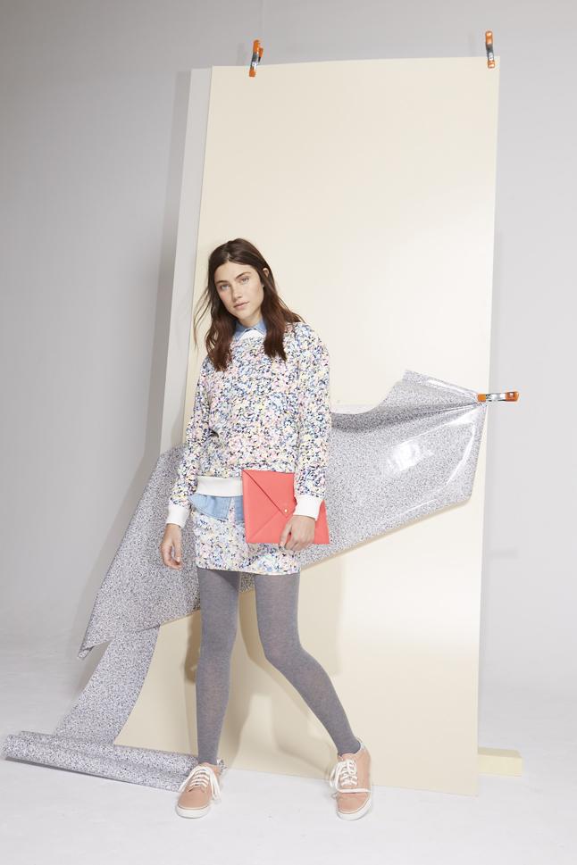 004_LACOSTE_LIVE_FW14-15_Womenswear_Look_Book