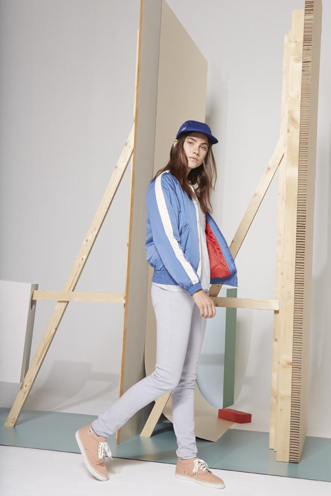 005_LACOSTE_LIVE_FW14-15_Womenswear_Look_Book
