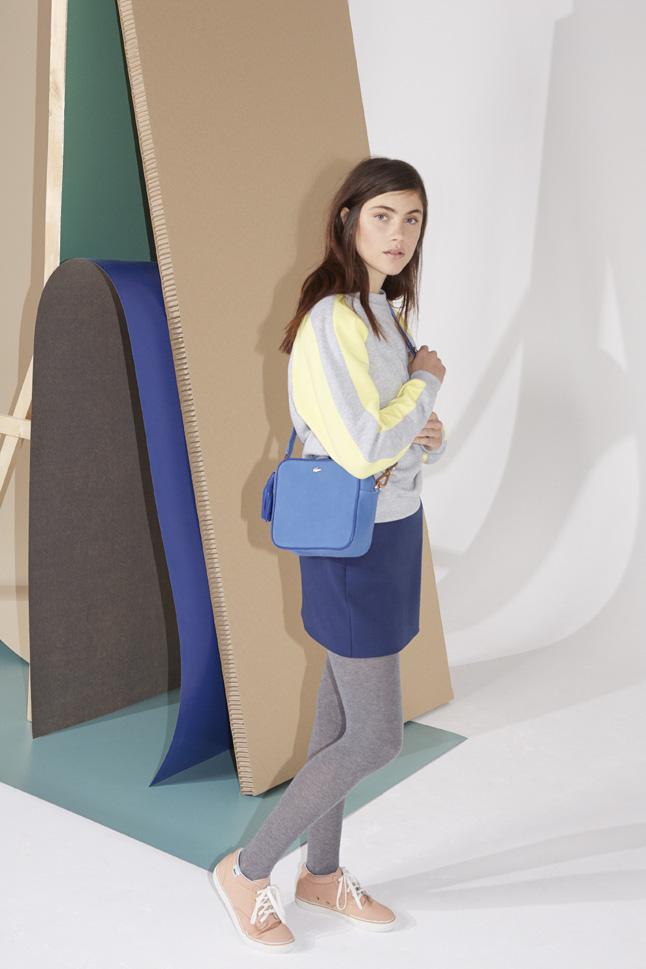 007_LACOSTE_LIVE_FW14-15_Womenswear_Look_Book
