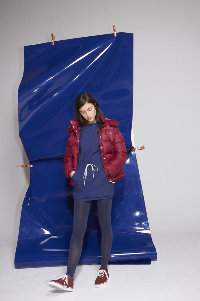 008_LACOSTE_LIVE_FW14-15_Womenswear_Look_Book