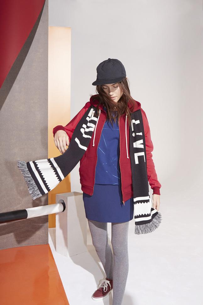 010_LACOSTE_LIVE_FW14-15_Womenswear_Look_Book