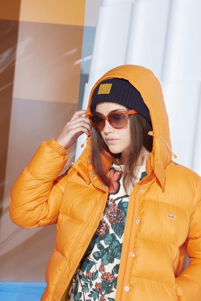 015_LACOSTE_LIVE_FW14-15_Womenswear_Look_Book