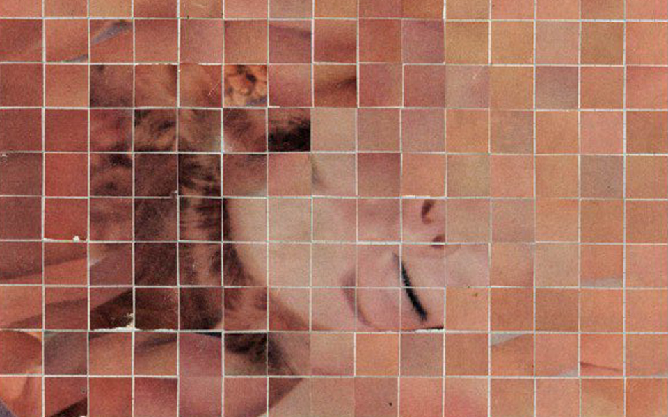 Anthony Gerace, more life than this