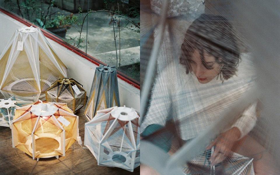 53_Julie Lansom_Sputnik lamps_v7 copia