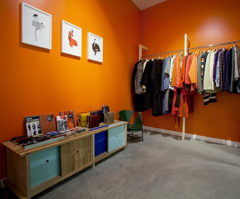 LF-Boutique01