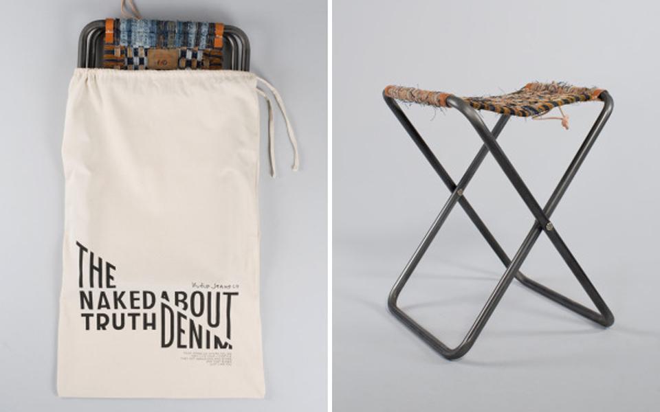 NUDIE-jeans-carpet-camper-2014-03-300x450 copia