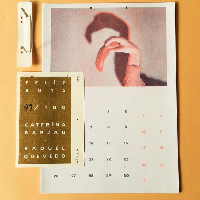 calendar.003