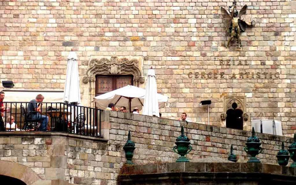 live-barcelona-restaurantes-de-bcn-el-cercle