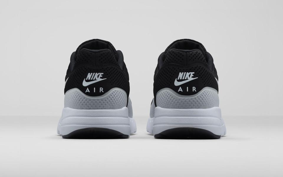 Nike Air Max 1 Ultra Moire