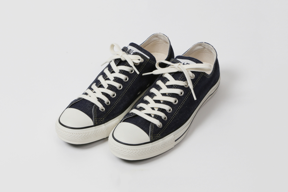 Converse-BEAMS-Levis-Shoes-0-960x640