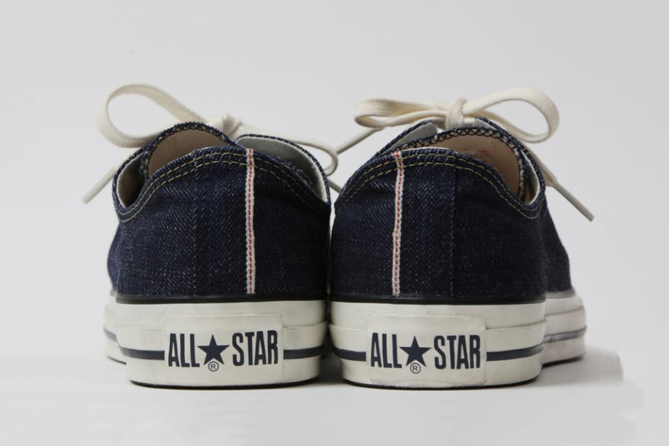 Converse-BEAMS-Levis-Shoes-1-960x640