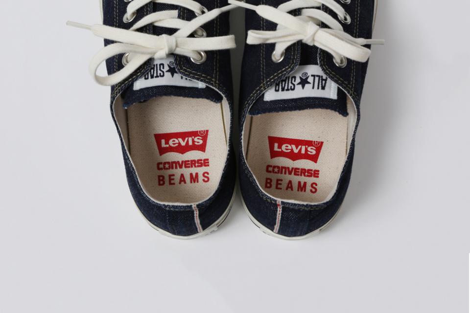 Converse-BEAMS-Levis-Shoes-2-960x640
