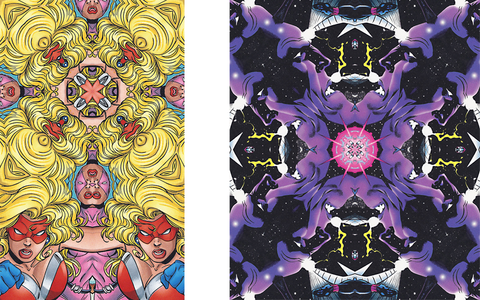 comic-book-kaleidoscopes-eduard-horn-designboom-02