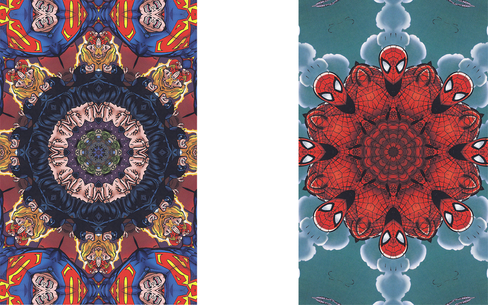 comic-book-kaleidoscopes-eduard-horn-designboom-03
