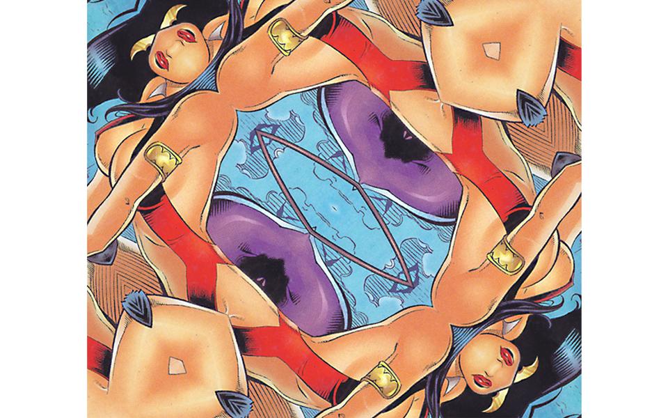 comic-book-kaleidoscopes-eduard-horn-designboom-04