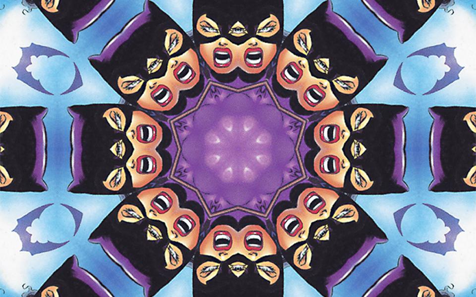 comic-book-kaleidoscopes-eduard-horn-designboom-07