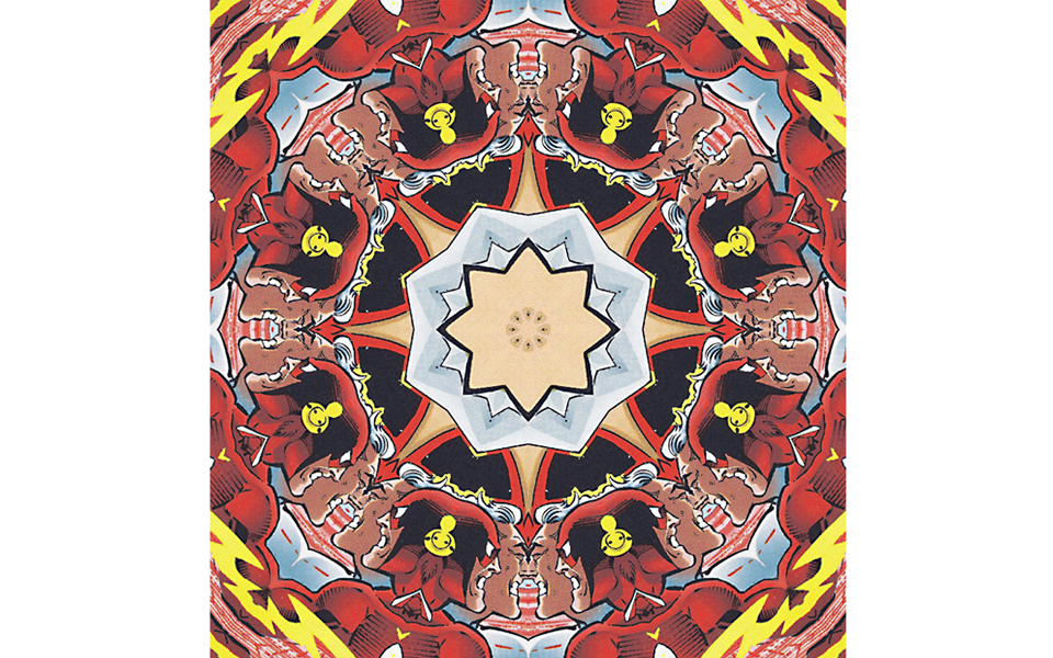 comic-book-kaleidoscopes-eduard-horn-designboom-08