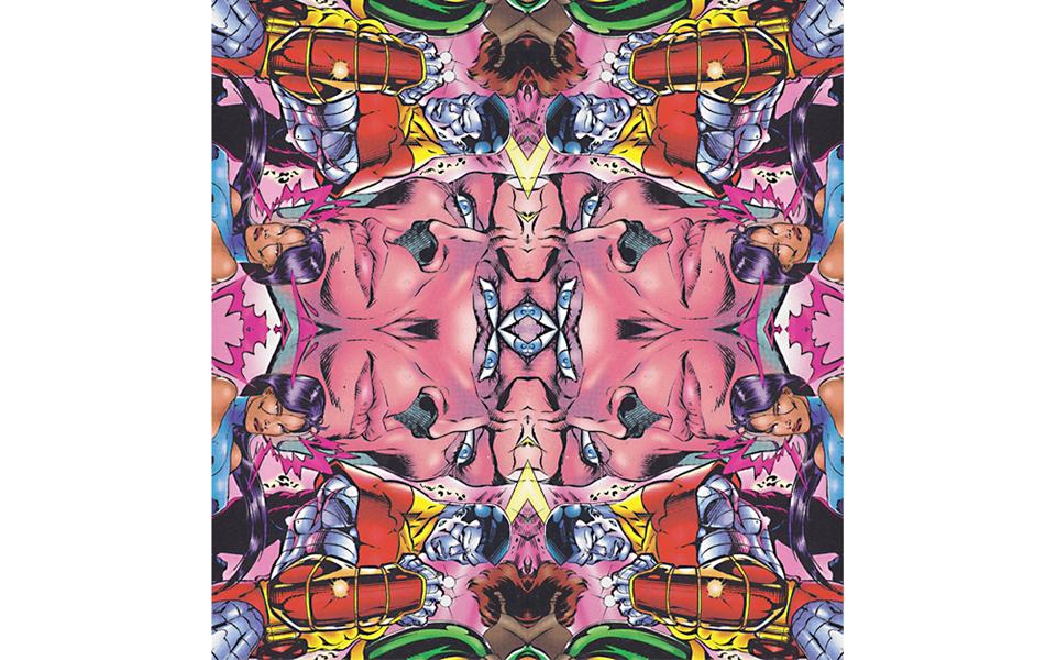 comic-book-kaleidoscopes-eduard-horn-designboom-10