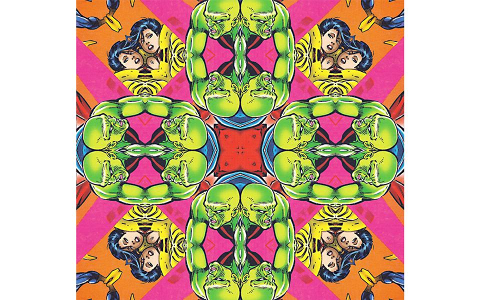 comic-book-kaleidoscopes-eduard-horn-designboom-11