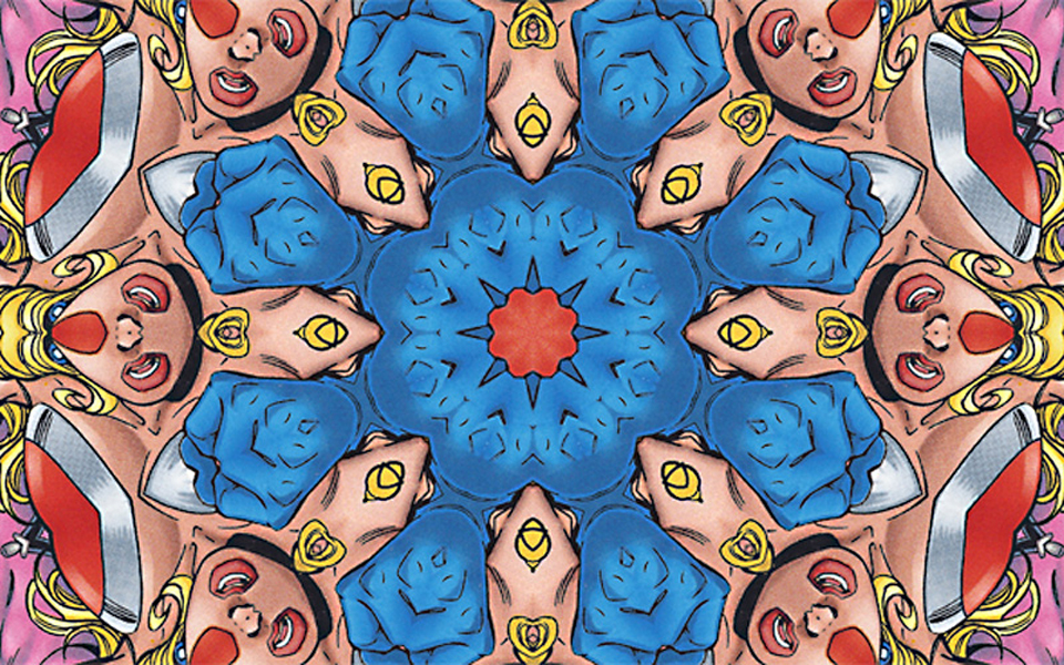 comic-book-kaleidoscopes-eduard-horn-designboom-12