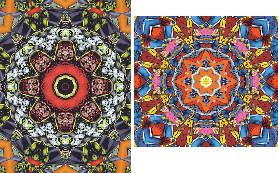 comic-book-kaleidoscopes-eduard-horn-designboom-14