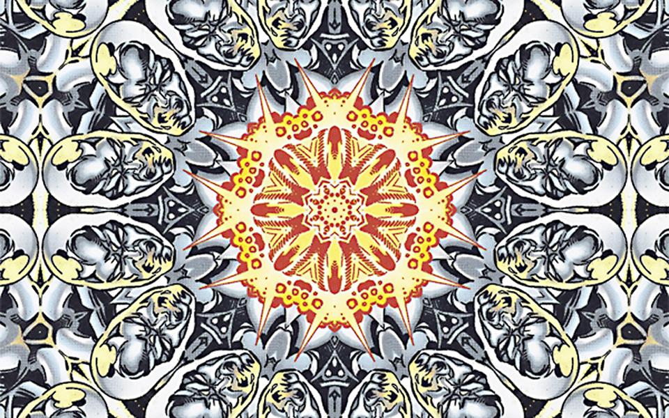 comic-book-kaleidoscopes-eduard-horn-designboom-15