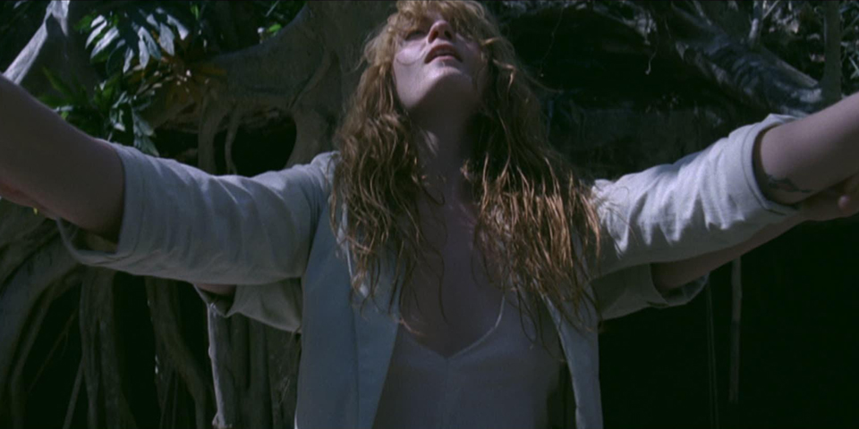 Florence + The Machine presenta 'How Big, How Blue, How Beautiful'