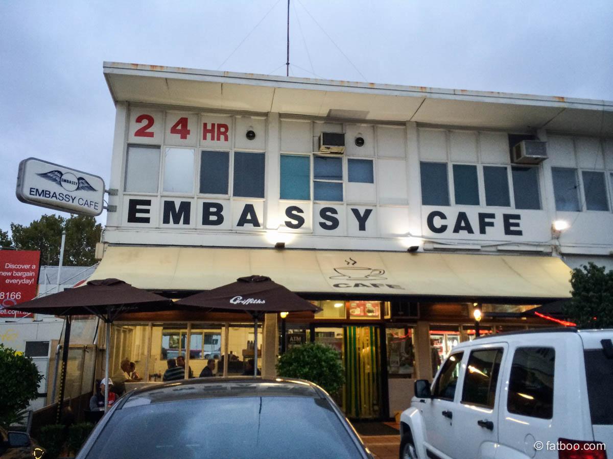 Embassy-Cafe-West-Melbourne-1466