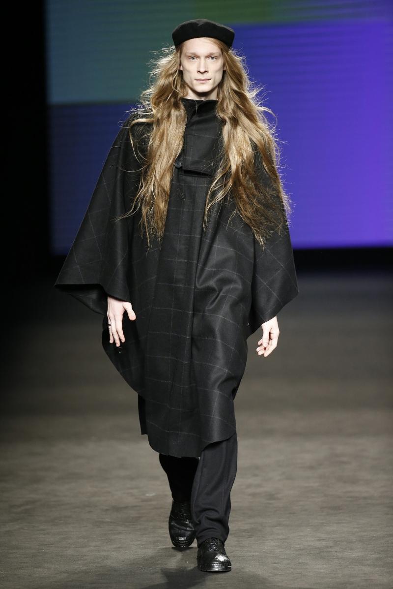 Miriam Ponsa 067