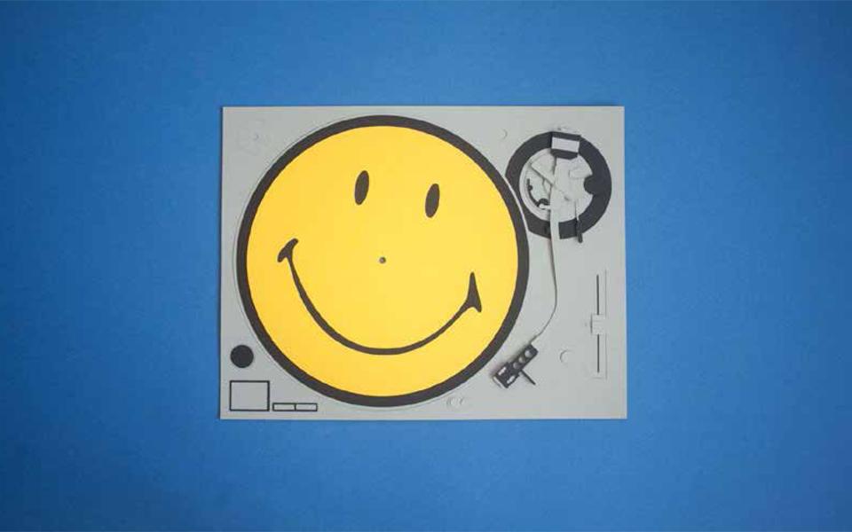 Nov25Studio - How to play a record vinyl NDP_02