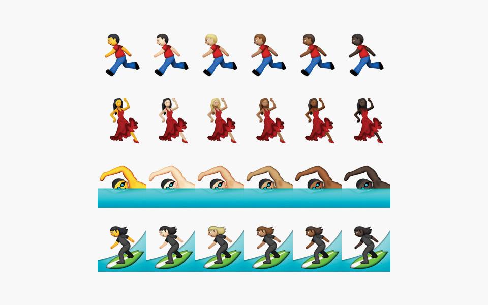 apple-diverse-emojis-05