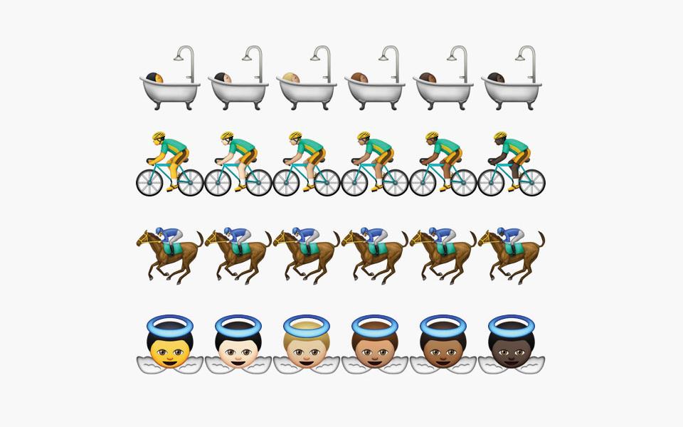 apple-diverse-emojis-06