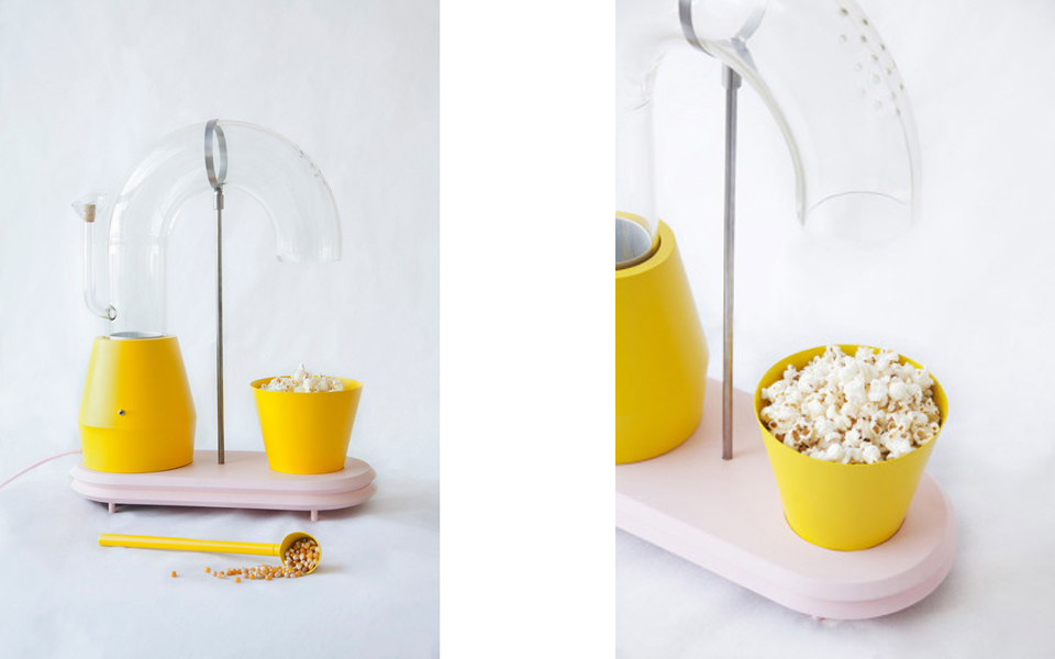 jolene-carlier-popcorn-machine-01-600x900