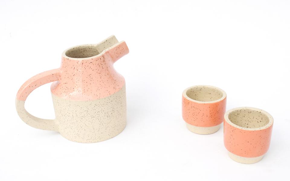 jug_cups2