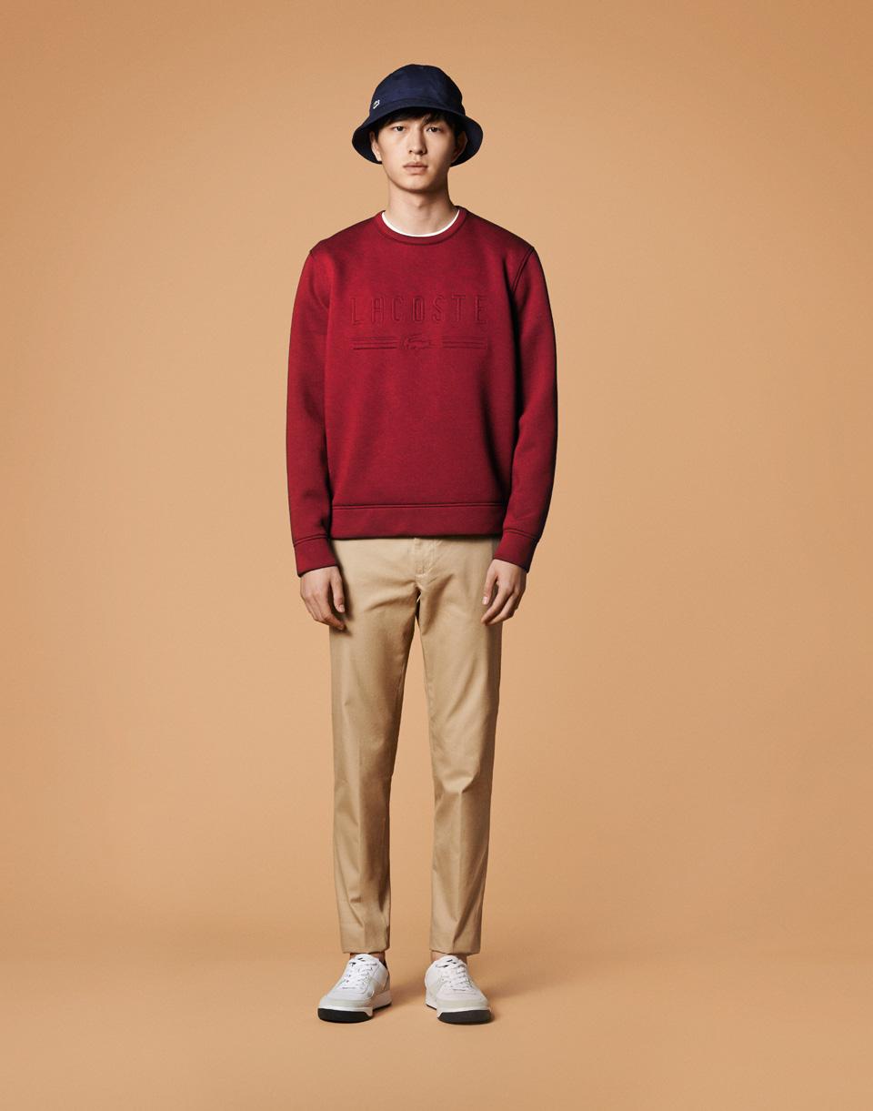 lacoste-ss15-menswear-18_coleccion