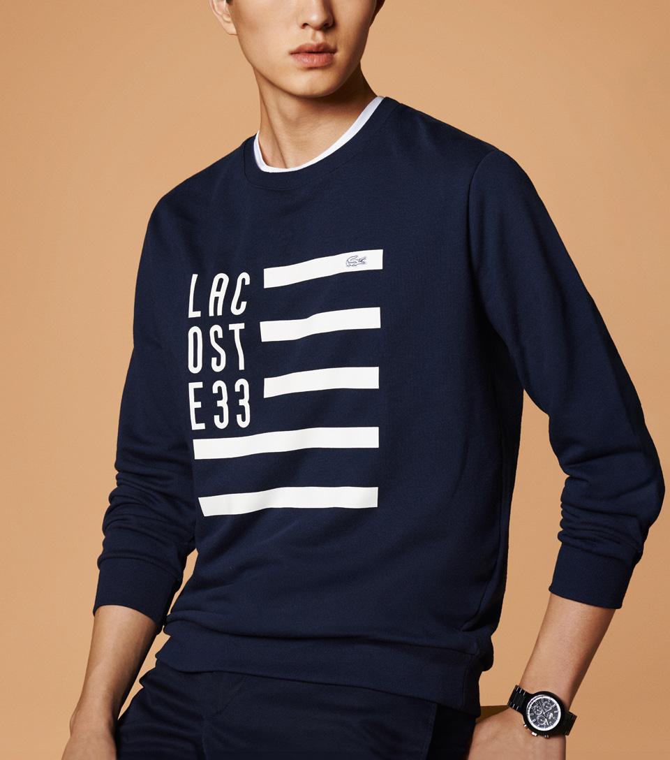 lacoste-ss15-menswear-19_coleccion