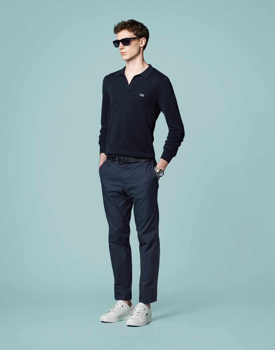 lacoste-ss15-menswear-20_coleccion