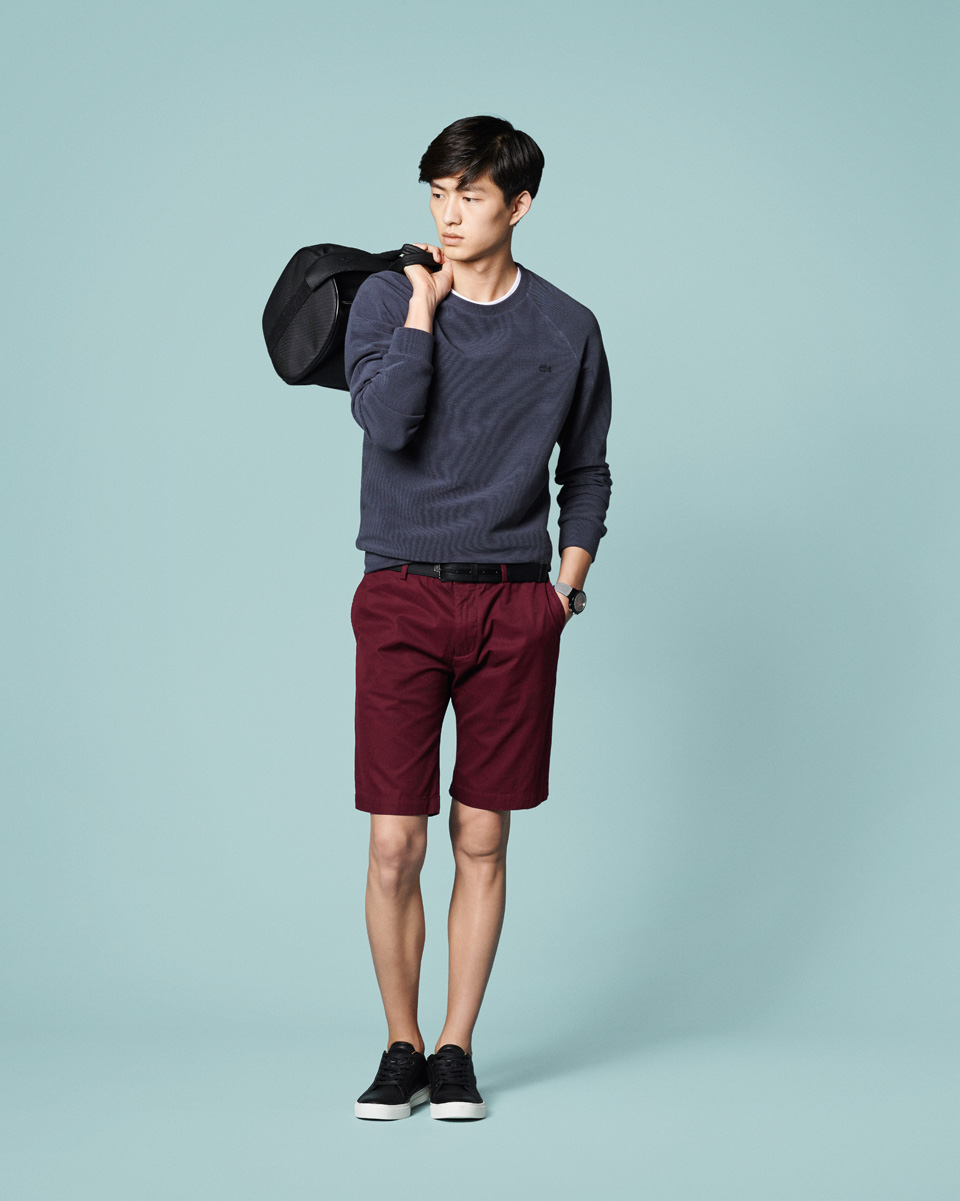 lacoste-ss15-menswear-21_coleccion