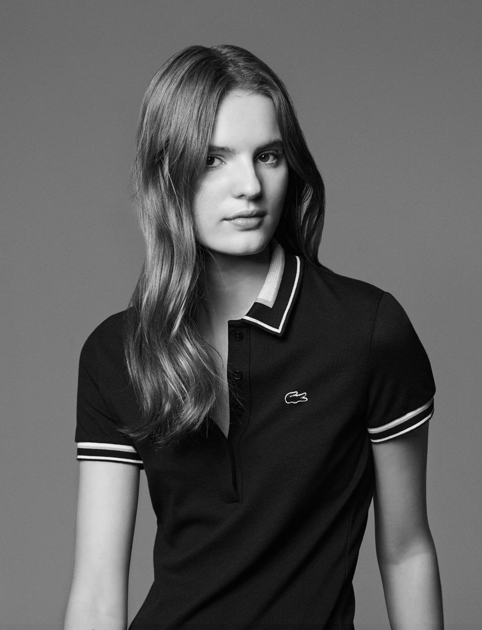 lacoste-ss15-womenswear-10_coleccion