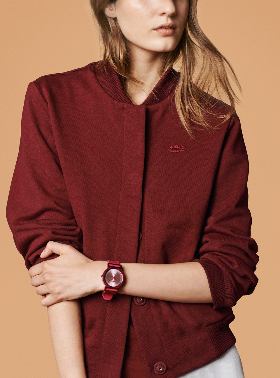 lacoste-ss15-womenswear-11_coleccion